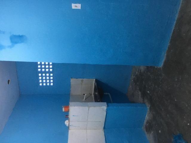 Apto no Pq São José - Avalio Trocas e Aceito Cartão - Foto 7