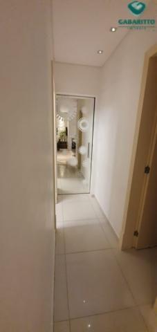 Apartamento à venda com 2 dormitórios em Guaira, Curitiba cod:91224.001 - Foto 9