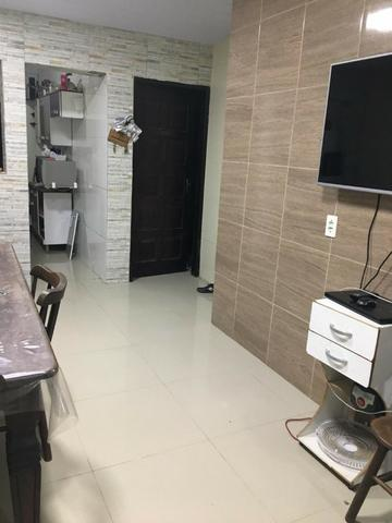 Casa com 03 quartos em Afogados - Foto 12