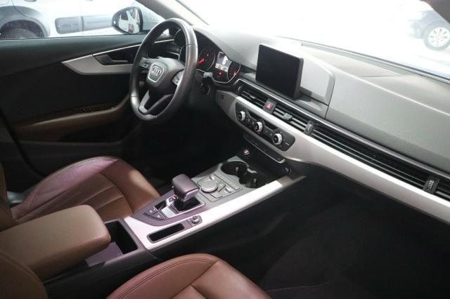 Ágio Audi A4 2018 - Foto 3