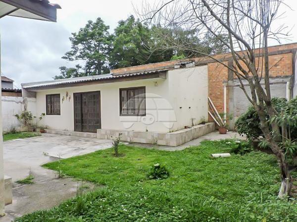 Casa à venda com 4 dormitórios em Jardim são gabriel, Colombo cod:153409 - Foto 9
