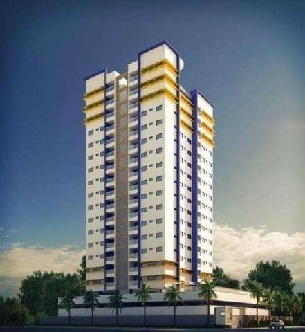 Apartamento cobertura Punta Del Leste