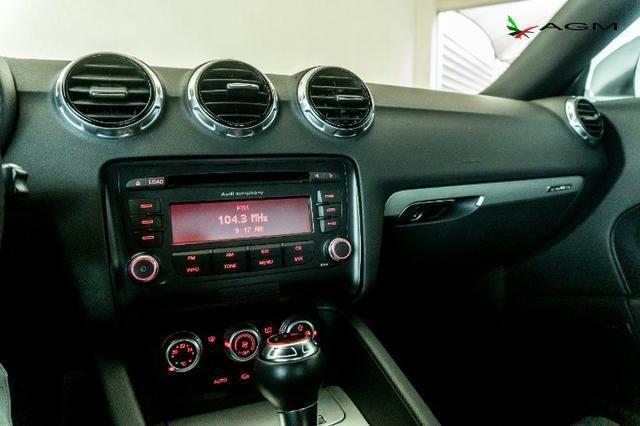 Audi TTS 2012 - Foto 7