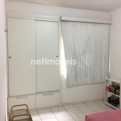 Apartamento à venda com 2 dormitórios em José bonifácio, Fortaleza cod:739125 - Foto 16