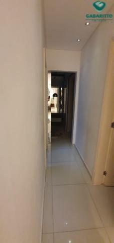 Apartamento à venda com 2 dormitórios em Guaira, Curitiba cod:91224.001 - Foto 16