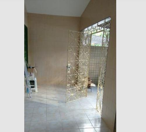 Casa linda padrão fino - Foto 12