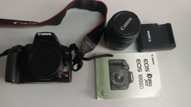 Camera - Foto 4