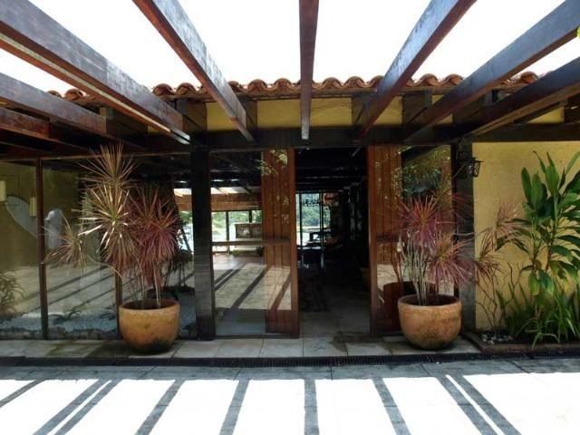 Casa em angra - Condomínio Portogalo