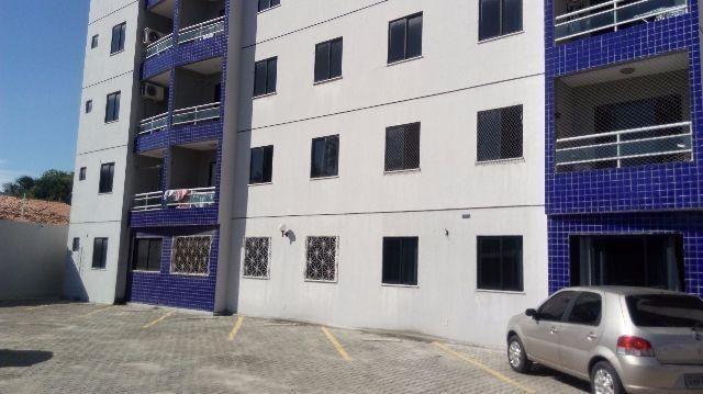 Apartamento 03 quartos suíte na maraponga - Foto 3