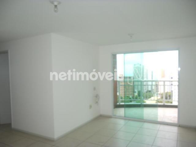 Apartamento à venda com 3 dormitórios em Meireles, Fortaleza cod:761585 - Foto 7
