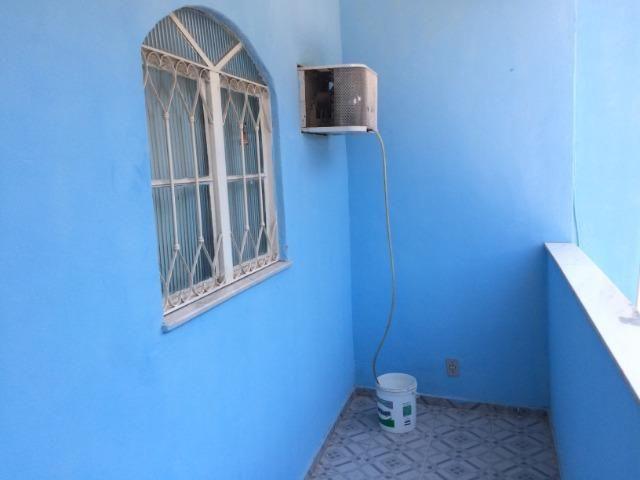 Casa em dois andares - Foto 10