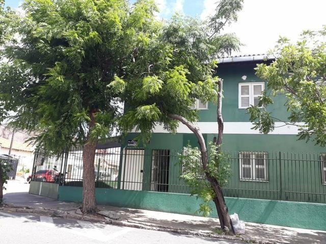 Apto.bem localizado no Demócrito Rocha - Foto 2