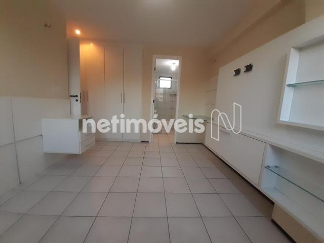 Apartamento à venda com 3 dormitórios em Meireles, Fortaleza cod:761603 - Foto 19