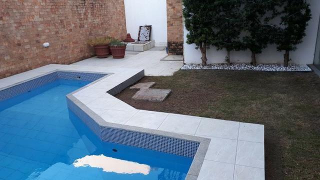 Casa com 4/4, 2 SuÍtes, 450m² - Itaigara (FS53) - Foto 17