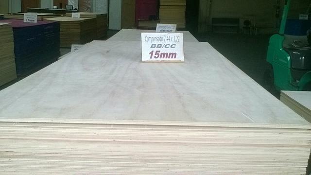 Vende Se maderite plastificado 991 95 36 44 - Foto 3