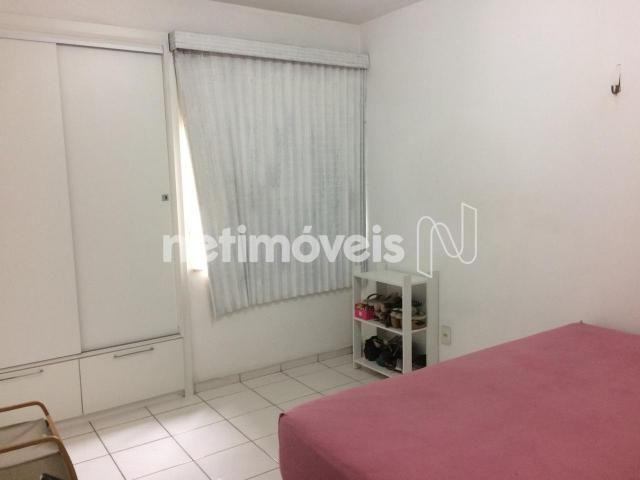 Apartamento à venda com 2 dormitórios em José bonifácio, Fortaleza cod:739125 - Foto 8
