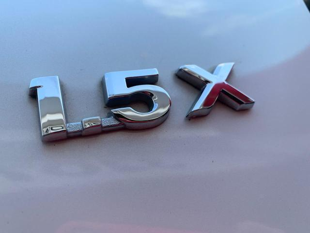 ETIOS X Sedan 1.5 Flex 16V 4P Mec. - Foto 9