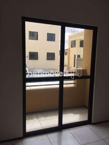 Apartamento à venda com 3 dormitórios em Henrique jorge, Fortaleza cod:710538 - Foto 12