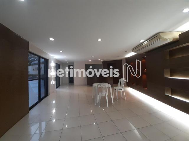 Apartamento à venda com 3 dormitórios em Meireles, Fortaleza cod:761603 - Foto 5