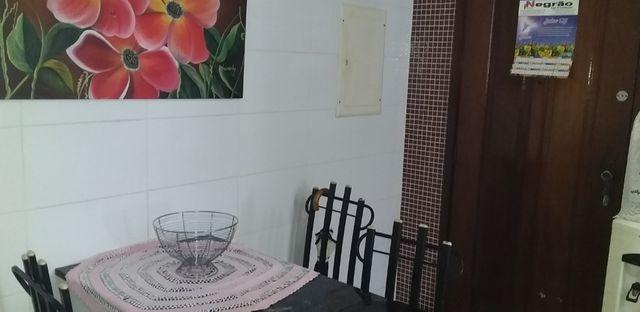 Vendo lindo apartamento * Umarizal - Foto 15