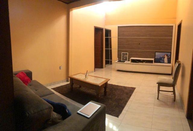 Casa em Gravataí Alto Padrão 5 Dorm. Aceita Sítio no Negócio - Peça o Vídeo pelo Whatsapp - Foto 6