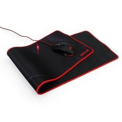 Mousepad Gamer Redragon Aquarius - Foto 2