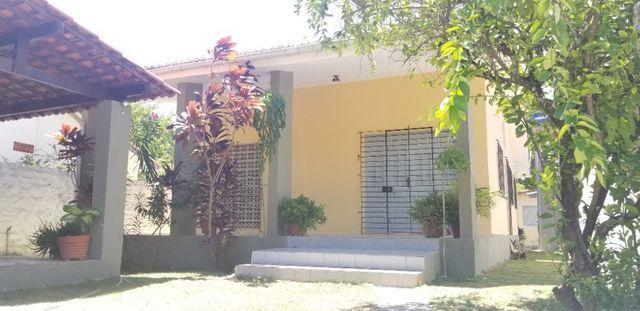 Casa na Praia Enseada dos Golfinhos 4 Quartos 2 Suítes 140m² - Foto 2