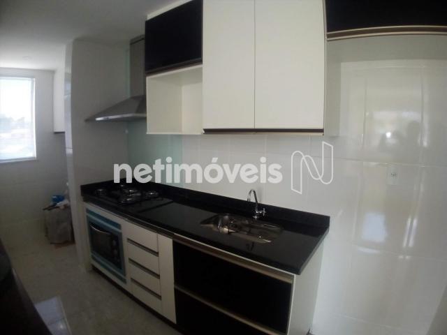 Apartamento à venda com 3 dormitórios em Ana lúcia, Sabará cod:500053 - Foto 8