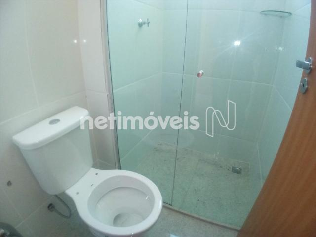 Apartamento à venda com 3 dormitórios em Ana lúcia, Sabará cod:500053 - Foto 19