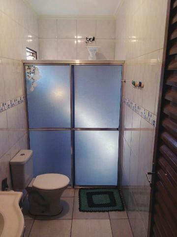 Vendo linda casa em Naviraí em ótima localização - Foto 4