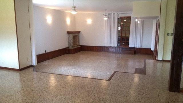 Samuel Pereira oferece: Casa em lote de 2400 m² Vivendas Colorado I Grande Colorado - Foto 7