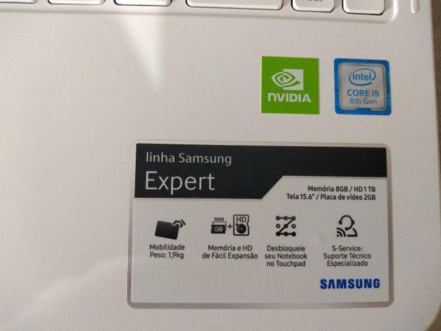 Samsung expert x40 - Foto 2
