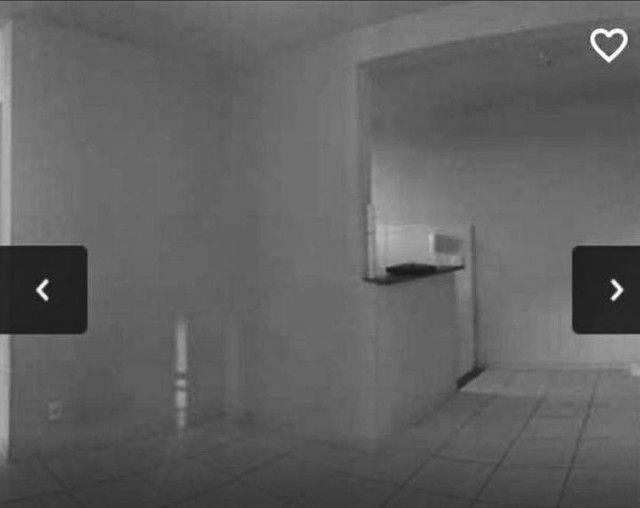 Apartamento de 3×4  - Foto 6