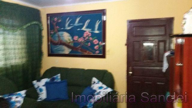 Casa em Cravinhos - Próxima a Av: Fagundes - Excelente Valor