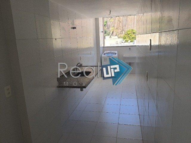 Apartamento à venda com 2 dormitórios em Tijuca, Rio de janeiro cod:23250 - Foto 15