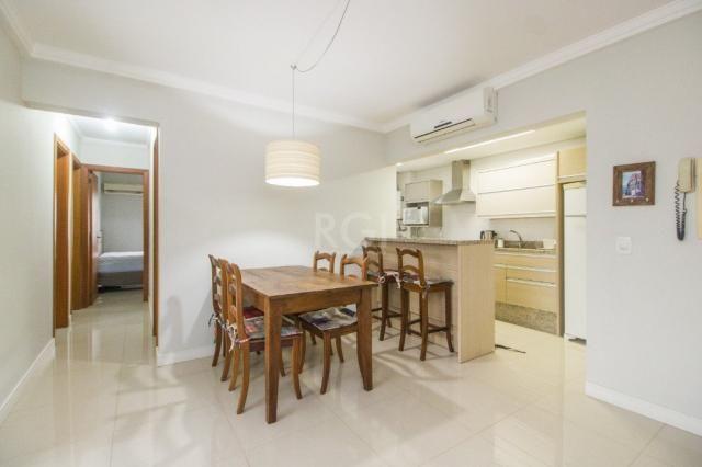 Apartamento à venda com 3 dormitórios em Partenon, Porto alegre cod:EL56356927 - Foto 4