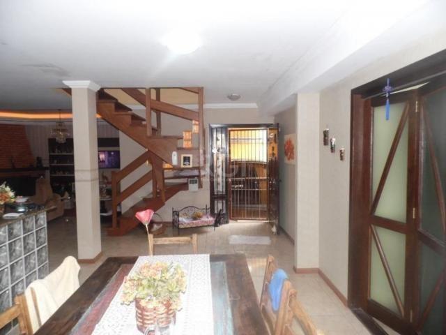 Casa à venda com 5 dormitórios em Porto alegre, Porto alegre cod:OT7248 - Foto 9