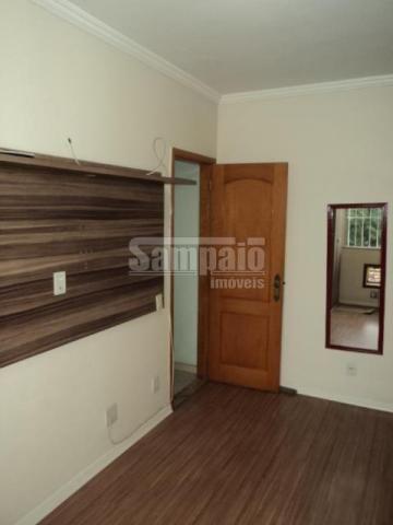 Apartamento à venda com 2 dormitórios em Campo grande, Rio de janeiro cod:S2AP6253 - Foto 7