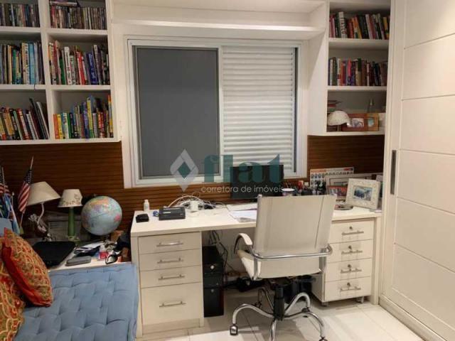 Apartamento à venda com 3 dormitórios cod:FLAP30289 - Foto 20