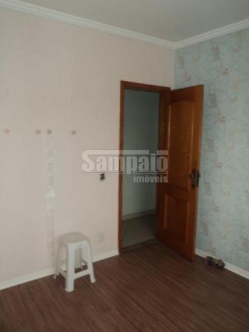 Apartamento à venda com 2 dormitórios em Campo grande, Rio de janeiro cod:S2AP6253 - Foto 11