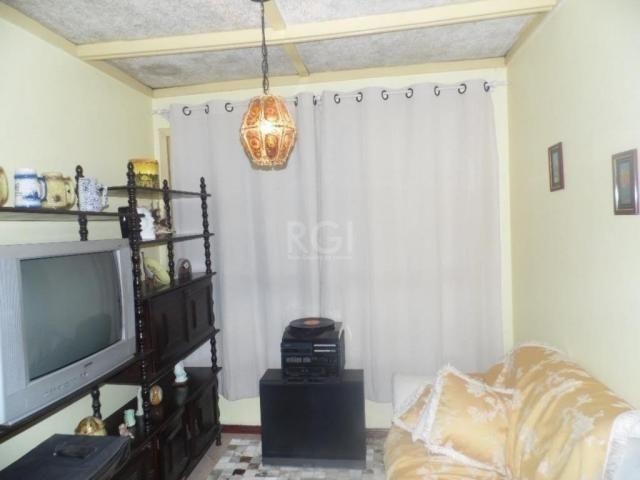 Casa à venda com 5 dormitórios em , Porto alegre cod:OT7248 - Foto 14