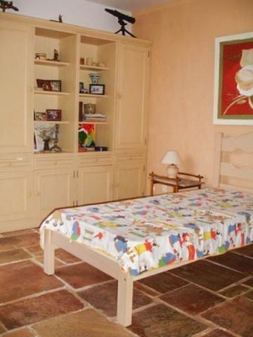 Casa à venda com 5 dormitórios em Vila jardim, Porto alegre cod:GS2572 - Foto 18