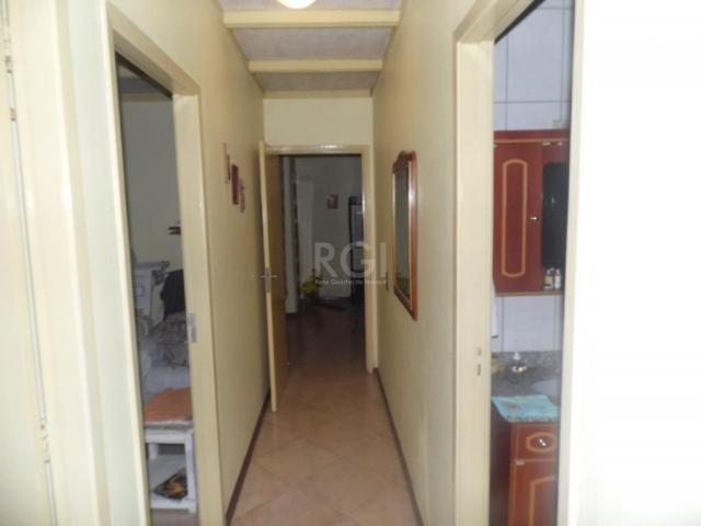 Casa à venda com 5 dormitórios em Porto alegre, Porto alegre cod:OT7248 - Foto 10