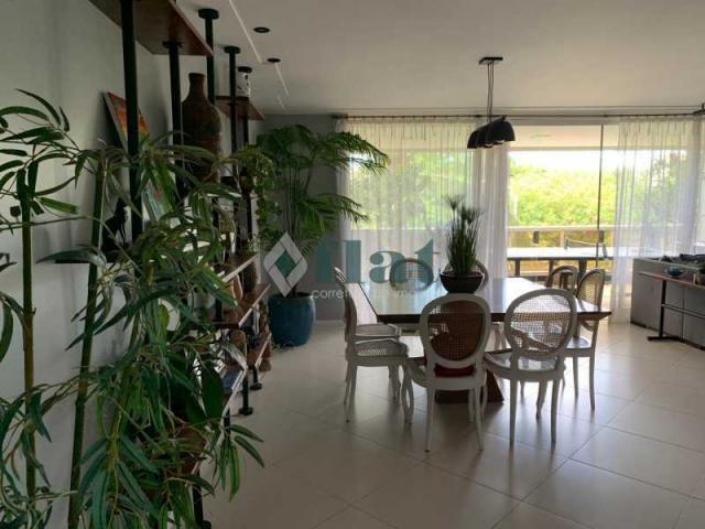 Apartamento à venda com 3 dormitórios cod:FLAP30289 - Foto 7