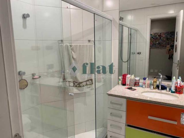 Apartamento à venda com 3 dormitórios cod:FLAP30289 - Foto 16