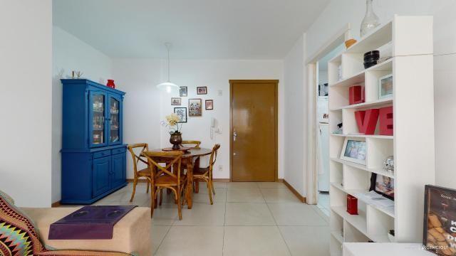 Apartamento à venda com 3 dormitórios em Santo antônio, Porto alegre cod:AG56356330 - Foto 11