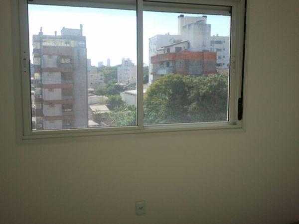 Apartamento à venda com 3 dormitórios em Jardim botânico, Porto alegre cod:EX6494 - Foto 19