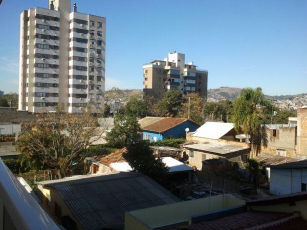 Apartamento à venda com 3 dormitórios em Jardim botânico, Porto alegre cod:EX6494 - Foto 11