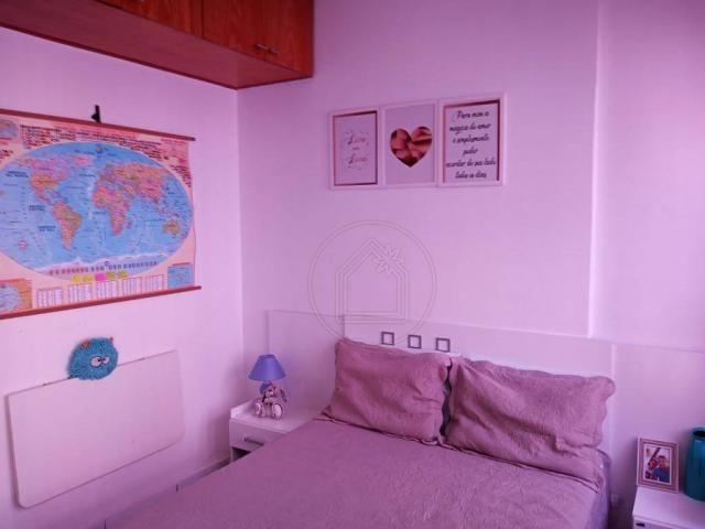 Apartamento com 1 dormitório à venda, 33 m² por R$ 550.000,00 - Copacabana - Rio de Janeir - Foto 14