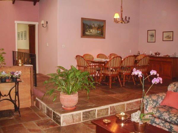 Casa à venda com 5 dormitórios em Vila jardim, Porto alegre cod:GS2572 - Foto 3